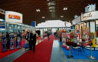 Cairo & Doutcher per tre giorni a Berlino per Fruit Logistica