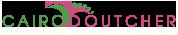 Cairo & Doutcher Logo
